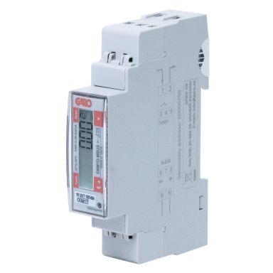 Garo 108045 Energimätare