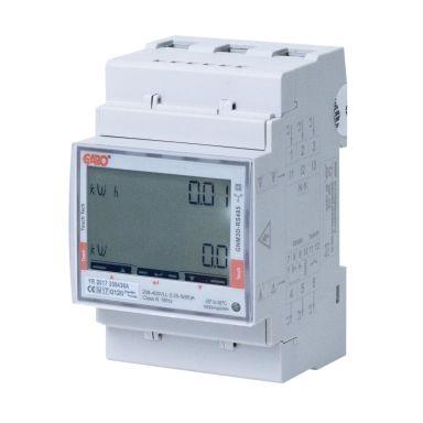 Garo 108047 Energimätare