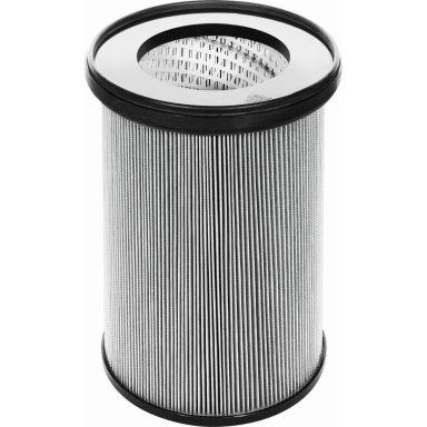 Festool HF-EX-TURBOII 8WP/14WP Huvudfilter