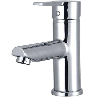 Adora Opus Tvättställsblandare med pop up-ventil