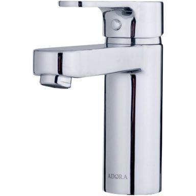 Adora Fidelis ECO Tvättställsblandare med pop up-ventil