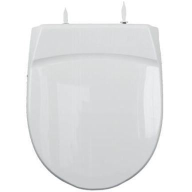 Gustavsberg 3013057022 Toalettsete med lokk