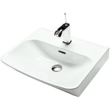 Svedbergs Skapa Tvättställ för möbelmontage, 460 x 410 mm