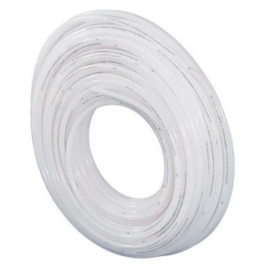 Uponor Comfort Pipe Värmerör 60 m ring