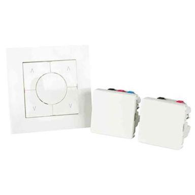 Elko Plus Wireless Startpaket