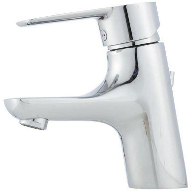 Mora Cera B5 Tvättställsblandare med lyftventil