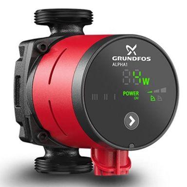 Grundfos Alpha1 Cirkulationspump