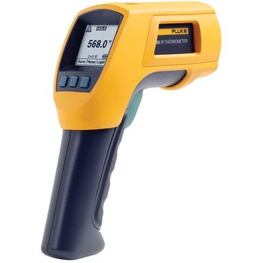 Fluke 568 IR-termometer