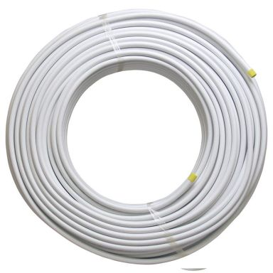 Uponor Uni Pipe Plus MLC-rör 20 x 2,2 mm, 100 m
