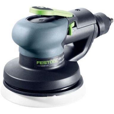 Festool LEX 3 125/5 Paineilmaepäkeskohiomakone