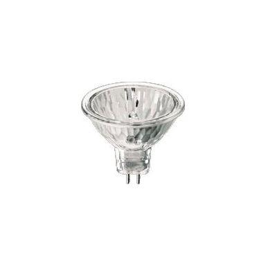 Philips BrilliantLine Pro Halogenlampa 35 W, aluminiumreflektor