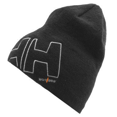 H/H Workwear WW Mössa