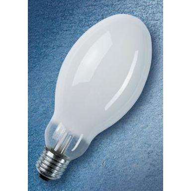 Osram Powerstar HQI-E Halogenlampa metall, D Pro