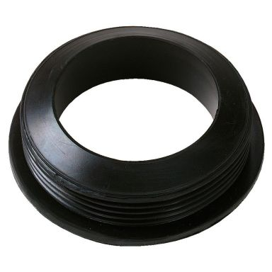 Purus 3106825 Gumminippel 105/75 mm
