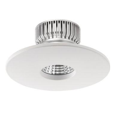 Designlight P138 Downlight 5 W, 3000 K