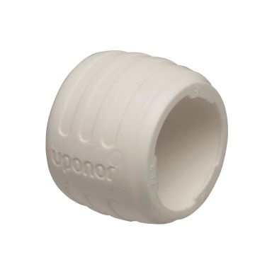 Uponor 1880308 Ring med stoppkant