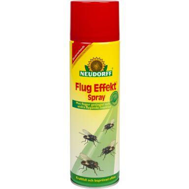 Neudorff Flug Effekt Insektsspray 500 ml