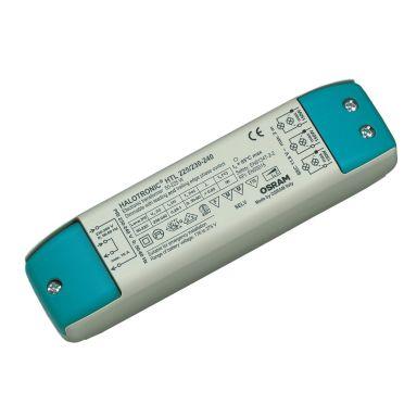 Osram Halotronic Transformator HTL 105/230-240, 108 W