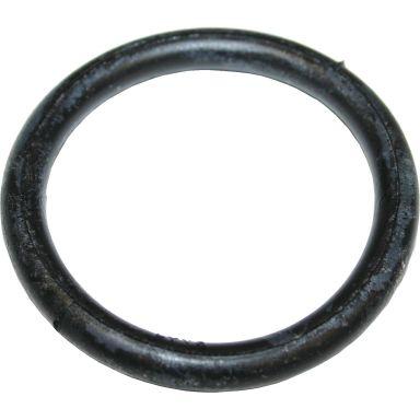 Pipelife 3107737 O-ring 75 mm, för plaströr