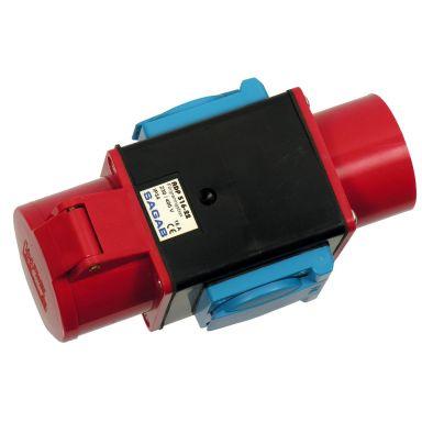 Sagab ADP 516-22 Förgreningsbox