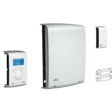 Frico SIRE COMP ACY Styrsystem för värmefläkt & luftridå