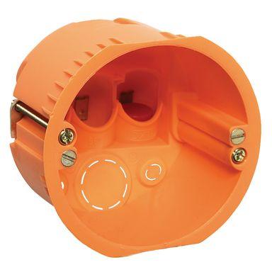 Elko EKO04575 Multidosa 65 mm djup