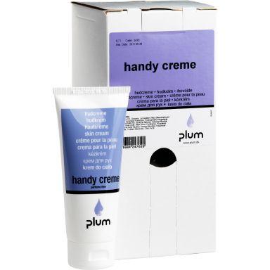 Plum Handy Creme Hudkrem