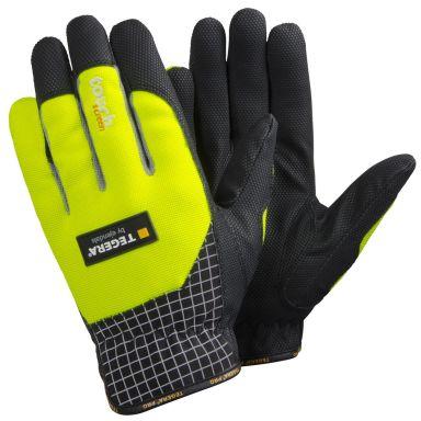 Tegera 9123 Handske Microthan+, Touch