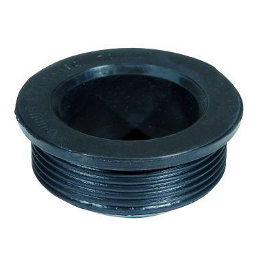 Purus 3106390 Gumminippel 70/50 mm, för dold förläggning