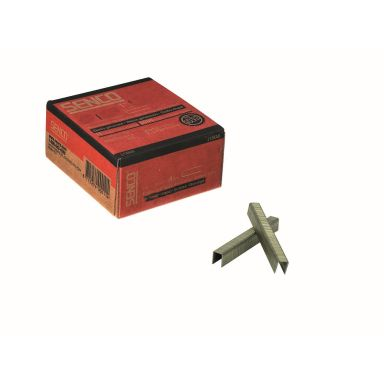 Senco M13BAB Klammer 10,2 mm