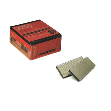 Senco L11BAB Klammer EFZ, 5000-pack
