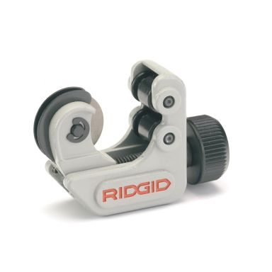 Ridgid 101-ML Röravskärare för flerlagerslangar, 6-28 mm