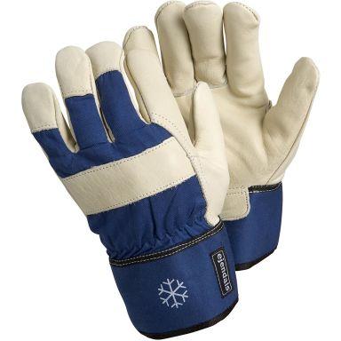 Tegera 206 Handske Nötnarv/Thinsulate