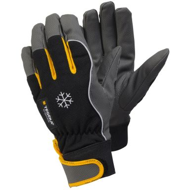 Tegera 9122 Handske PU/Microthan+