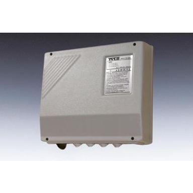 TylöHelo RB 30 Reläbox för bastuaggregat