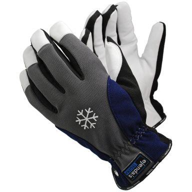 Tegera 295 Handske Getnarv/Spandex