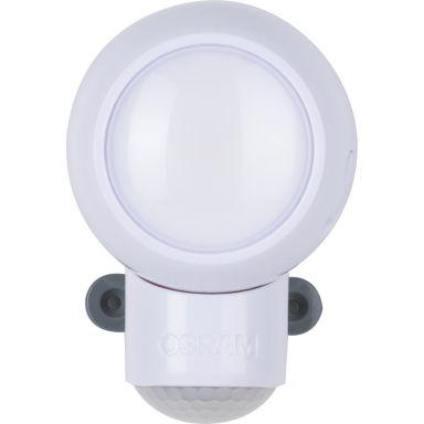 LEDVANCE Spylux LED-lampa med rörelsesensor