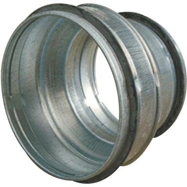 Flexit 02357 Förminskning galvaniserat stål