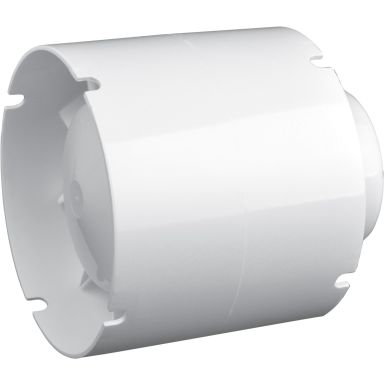 Flexit 100 DFM Kanalfläkt 220-240V/50Hz