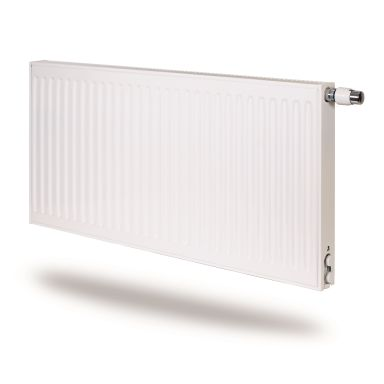 Thermopanel TP21 404 V4 Radiator höjd 400 mm