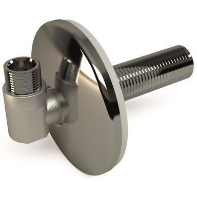 LK Systems 1881853 Anslutningskoppling vinkel