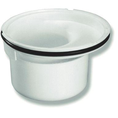 Purus 7102818 Vattenlåsinsats för brunn Ø220 mm