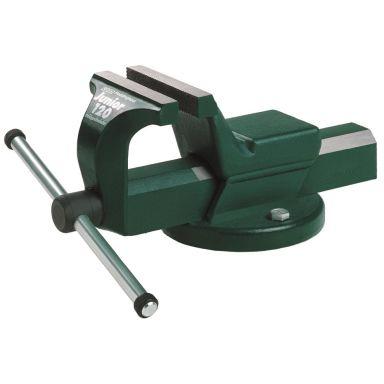 Ridgid Junior Skruvstycke 140 mm