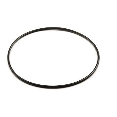 Jafo 7140622 O-ring 109,5 x 3 mm