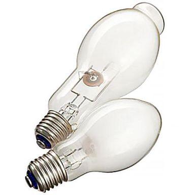 NASC Ellips Opal Metallhalogenlampa inbyggd tändare, 3500 K, E27