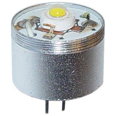 Garden Lights 6161011 Reservlampa 64 lm, för Minus Elatus