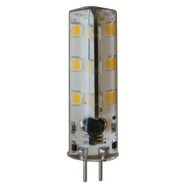 Garden Lights 6206431 Reservlampa GU5,3-sockel