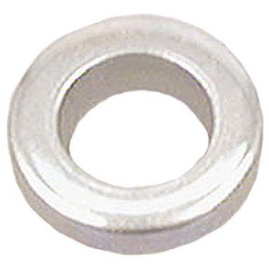 Almén Special Fastener 125267143 Rundbricka 6.7X14X3 FZB SS1466-HV140, 200-pack