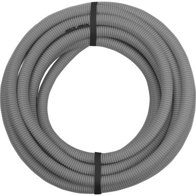 Gelia 4014016501 Fleksirør ring
