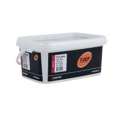TJEP 841988 Klammer FS-40 FZV, 1500-pack